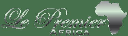 Le Premier Africa